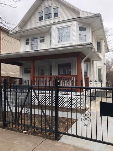 7745 S Green Street, Chicago, IL 60620 (MLS #10617097) :: BN Homes Group