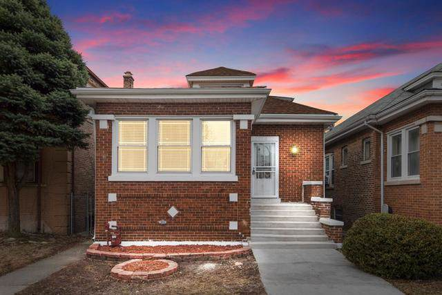 7738 S Laflin Street, Chicago, IL 60620 (MLS #10617143) :: BN Homes Group
