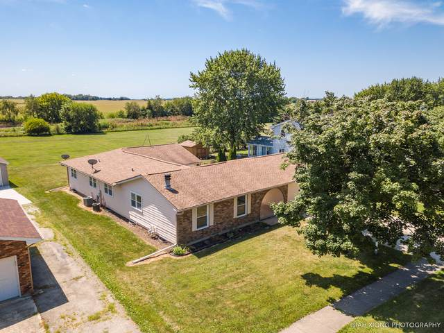 232 Maple Street, Sugar Grove, IL 60554 (MLS #10617149) :: Berkshire Hathaway HomeServices Snyder Real Estate
