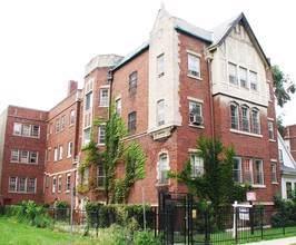 7924-26 Kingston Avenue, Chicago, IL 60617 (MLS #10617190) :: Angela Walker Homes Real Estate Group