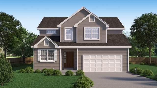 985 Amethyst Lane, Montgomery, IL 60538 (MLS #10617213) :: Helen Oliveri Real Estate