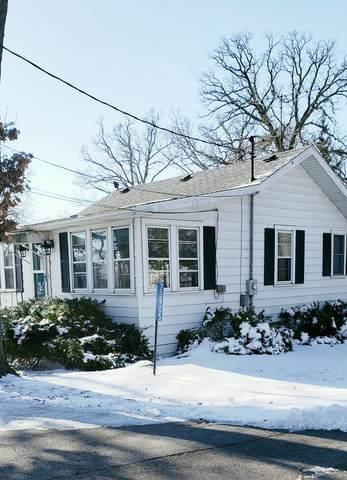 22905 120th Street, Trevor, WI 53179 (MLS #10617384) :: The Wexler Group at Keller Williams Preferred Realty