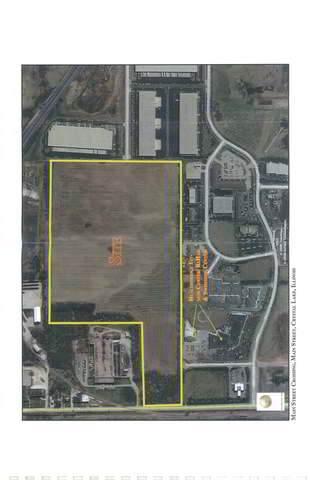 9999 Main Street, Crystal Lake, IL 60014 (MLS #10617522) :: Lewke Partners