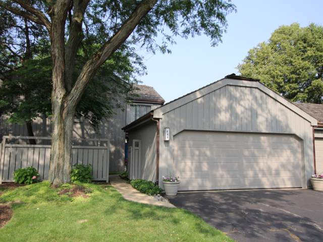 Lake Barrington, IL 60010 :: Berkshire Hathaway HomeServices Snyder Real Estate