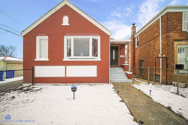 2011 W 86th Street, Chicago, IL 60620 (MLS #10617809) :: BN Homes Group