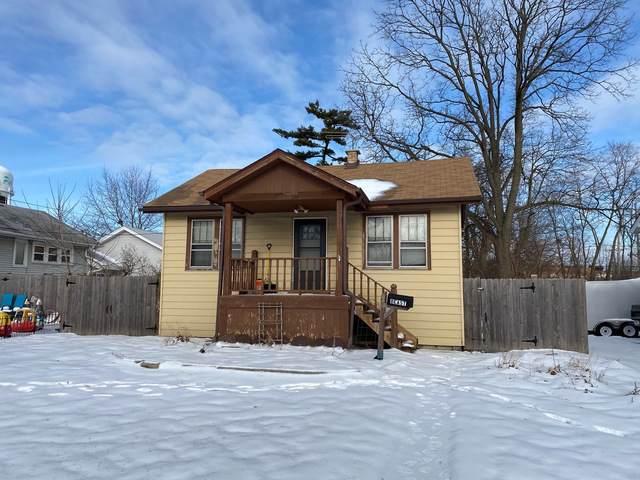 8 E Kenilworth Avenue, Villa Park, IL 60181 (MLS #10617829) :: Littlefield Group