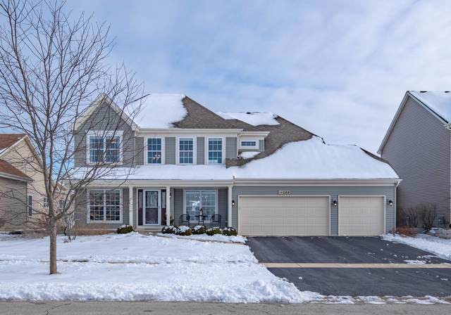 0N289 Charlotte Drive, Geneva, IL 60134 (MLS #10617866) :: Berkshire Hathaway HomeServices Snyder Real Estate
