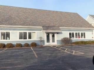 167 Greenleaf Street, Gurnee, IL 60031 (MLS #10617984) :: The Perotti Group | Compass Real Estate