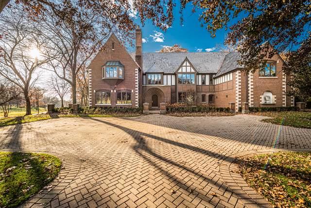 12 Hidden Brook Drive, North Barrington, IL 60010 (MLS #10618119) :: Berkshire Hathaway HomeServices Snyder Real Estate