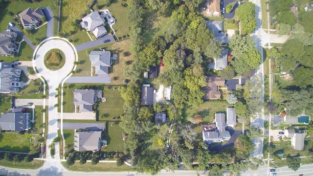 3240 Techny Road, Northbrook, IL 60062 (MLS #10618196) :: Helen Oliveri Real Estate