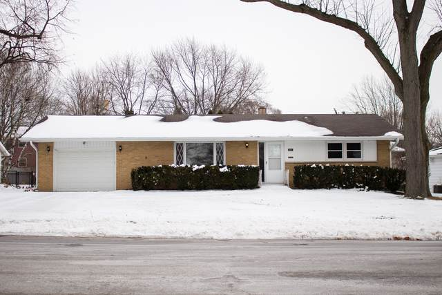 311 Longview Drive, Geneva, IL 60134 (MLS #10618374) :: The Wexler Group at Keller Williams Preferred Realty