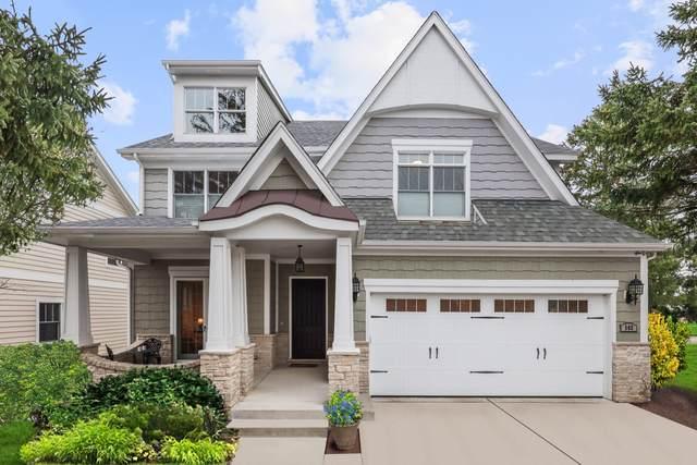 502 S Oak Avenue, Westmont, IL 60559 (MLS #10618620) :: Lewke Partners