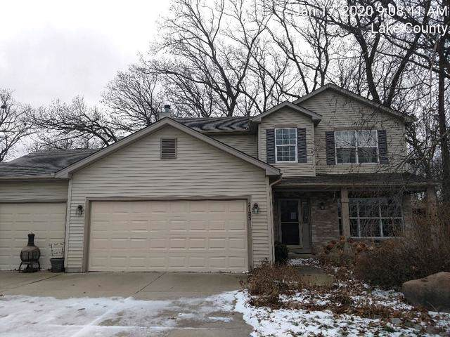 2123 Hazelwood Drive, Mchenry, IL 60050 (MLS #10618753) :: BN Homes Group