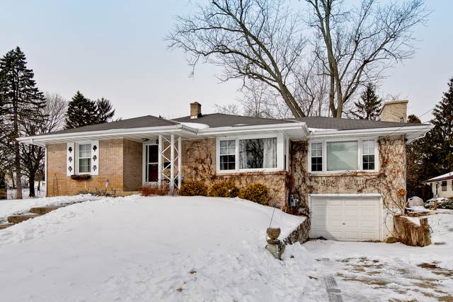 238 Borden Street, Cary, IL 60013 (MLS #10618758) :: Property Consultants Realty