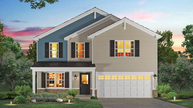 1602 Cedarwood Lane, Pingree Grove, IL 60140 (MLS #10618843) :: Suburban Life Realty
