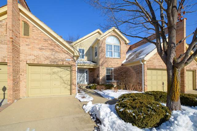 1910 W Ashbury Lane, Inverness, IL 60067 (MLS #10618858) :: The Wexler Group at Keller Williams Preferred Realty