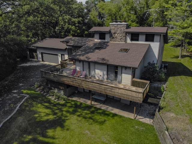 3606 Deep Wood Drive, Crystal Lake, IL 60012 (MLS #10618921) :: Berkshire Hathaway HomeServices Snyder Real Estate