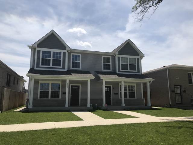 7505 W 63rd Place, Summit, IL 60501 (MLS #10619064) :: Angela Walker Homes Real Estate Group