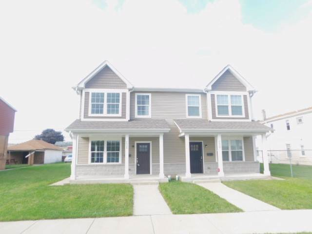 7524 W 64th Street, Summit, IL 60501 (MLS #10619075) :: Littlefield Group