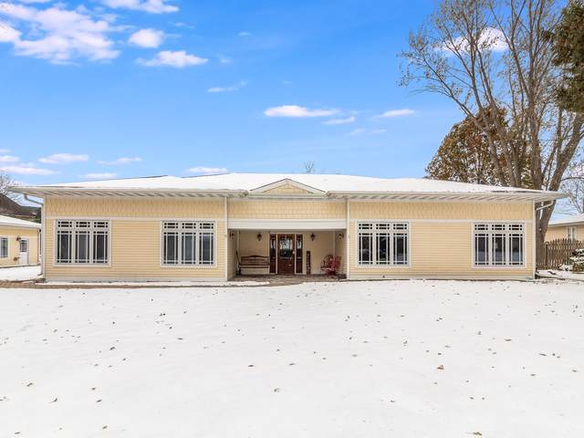 511 Ellen Lane, Batavia, IL 60510 (MLS #10619077) :: Littlefield Group