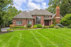 390 S Lombard Road, Itasca, IL 60143 (MLS #10619348) :: Berkshire Hathaway HomeServices Snyder Real Estate