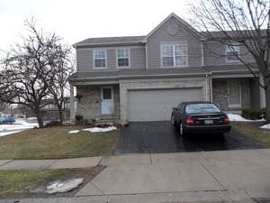 2 Oxford Court, Algonquin, IL 60102 (MLS #10619350) :: The Perotti Group | Compass Real Estate