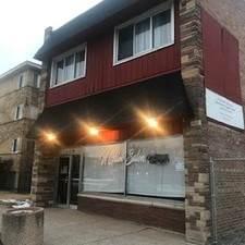 111 W 144th Street, Riverdale, IL 60827 (MLS #10619433) :: John Lyons Real Estate