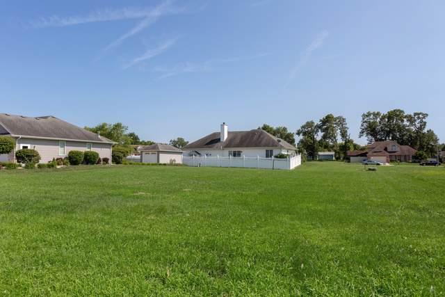 921 Wedgewood Court, Wilmington, IL 60481 (MLS #10619500) :: Helen Oliveri Real Estate