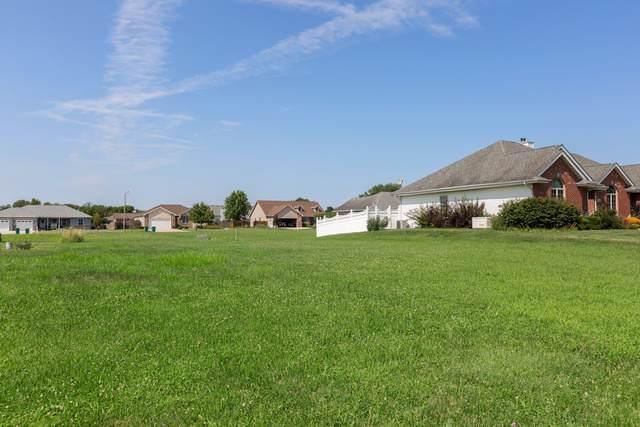924 Winchester Green Drive, Wilmington, IL 60481 (MLS #10619501) :: Ani Real Estate