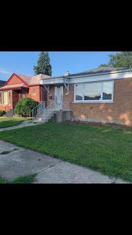 9029 Ridgeland Avenue - Photo 1