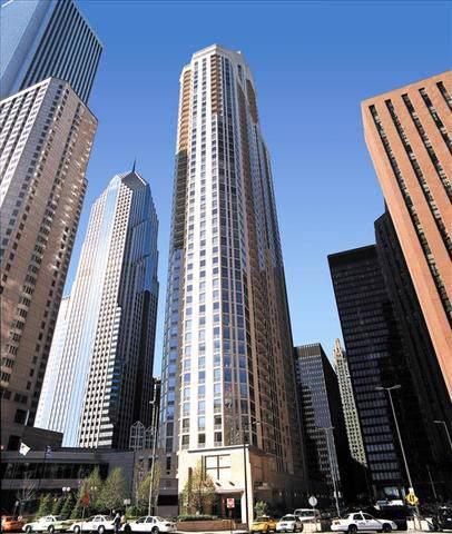 222 N Columbus Drive #406, Chicago, IL 60601 (MLS #10619991) :: Baz Realty Network | Keller Williams Elite