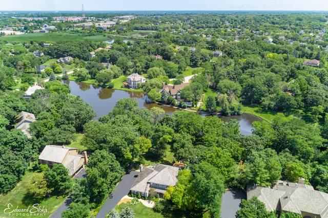 21865 N Old Farm Road, Deer Park, IL 60010 (MLS #10620032) :: Angela Walker Homes Real Estate Group