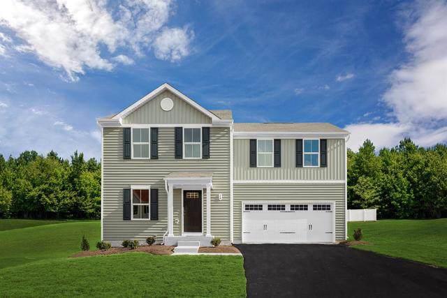 701 Stonegate Avenue, Hampshire, IL 60140 (MLS #10620296) :: Baz Realty Network | Keller Williams Elite