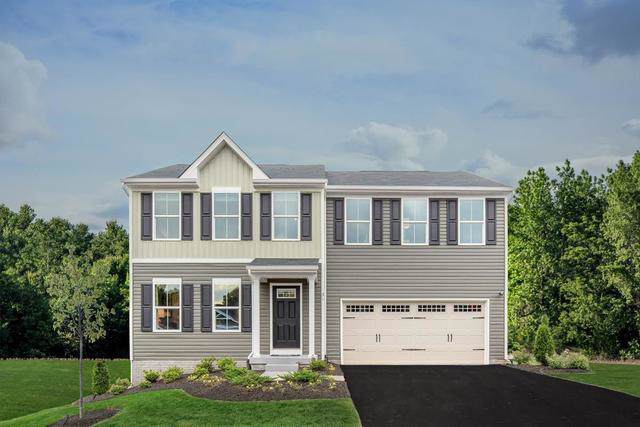 711 Stonegate Avenue, Hampshire, IL 60140 (MLS #10620305) :: Baz Realty Network | Keller Williams Elite