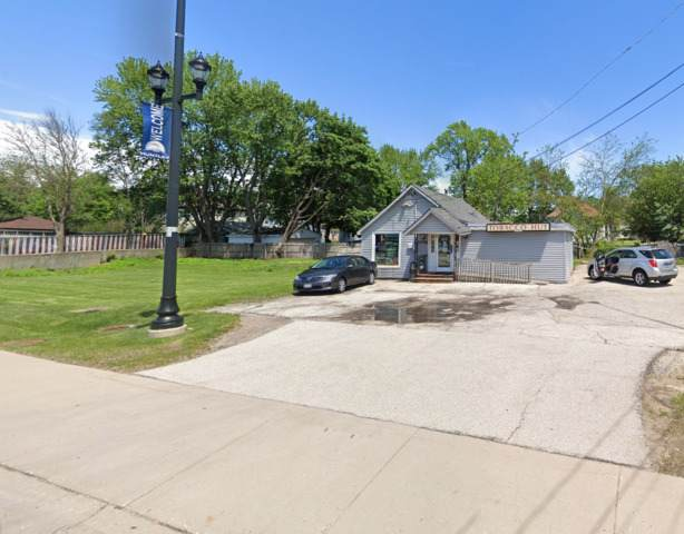 10716 Il Route 47 Highway, Huntley, IL 60142 (MLS #10620391) :: Baz Realty Network | Keller Williams Elite