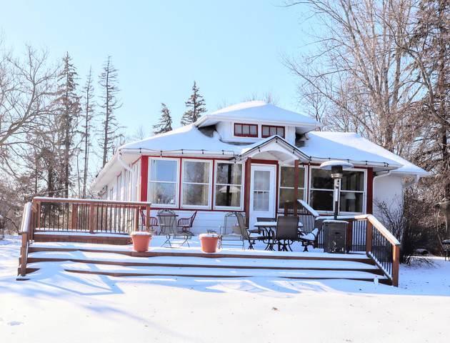 201 Zelinger Lane, Antioch, IL 60002 (MLS #10620509) :: Angela Walker Homes Real Estate Group