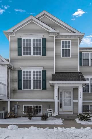 4074 Hennepin Drive #4074, Joliet, IL 60431 (MLS #10620578) :: Angela Walker Homes Real Estate Group
