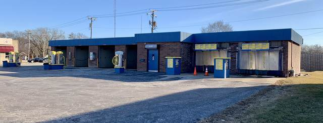 596 William Latham Drive, Bourbonnais, IL 60914 (MLS #10620595) :: Property Consultants Realty