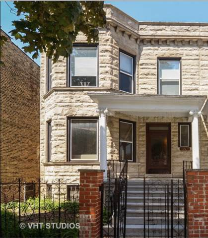 3744 N Racine Avenue, Chicago, IL 60613 (MLS #10620768) :: Property Consultants Realty