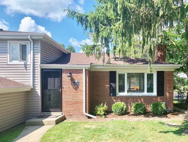 4806 W Shore Drive, Mchenry, IL 60050 (MLS #10621474) :: BN Homes Group