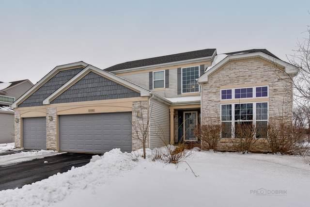 10981 Wing Pointe Drive, Huntley, IL 60142 (MLS #10622144) :: Ryan Dallas Real Estate