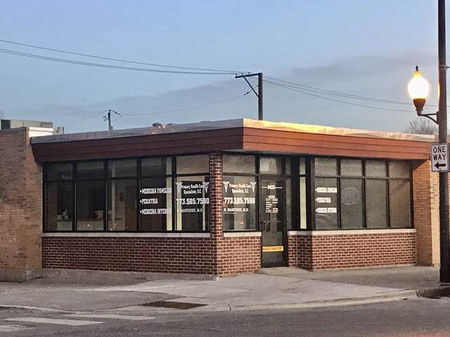 6433 Pulaski Road - Photo 1