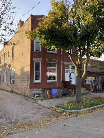 3844 Wood Street - Photo 1