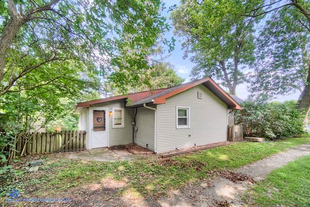 8758 River South Road - Photo 1
