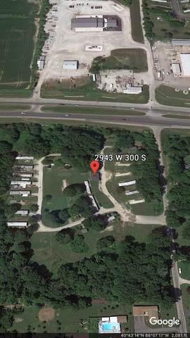 2943 S 300 Street, PERU, IN 46970 (MLS #10624001) :: Property Consultants Realty