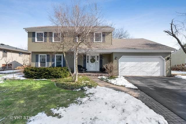 105 Winthrop Lane, Geneva, IL 60134 (MLS #10624795) :: Angela Walker Homes Real Estate Group