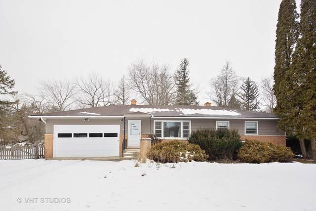 1612 Heather Drive, Algonquin, IL 60102 (MLS #10624989) :: Ryan Dallas Real Estate