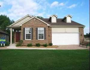 16722 Placid Court, Lockport, IL 60441 (MLS #10625434) :: Property Consultants Realty