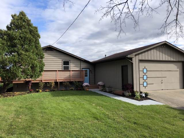 37695 N Jeanette Court, Spring Grove, IL 60081 (MLS #10625891) :: Property Consultants Realty