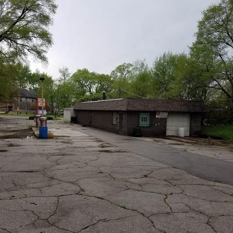 13725 Indiana Avenue - Photo 1